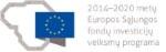 ES struktūrinių fondų projektas  matematikos pasiekimams gerinti